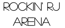 Rockin' RJ Arena