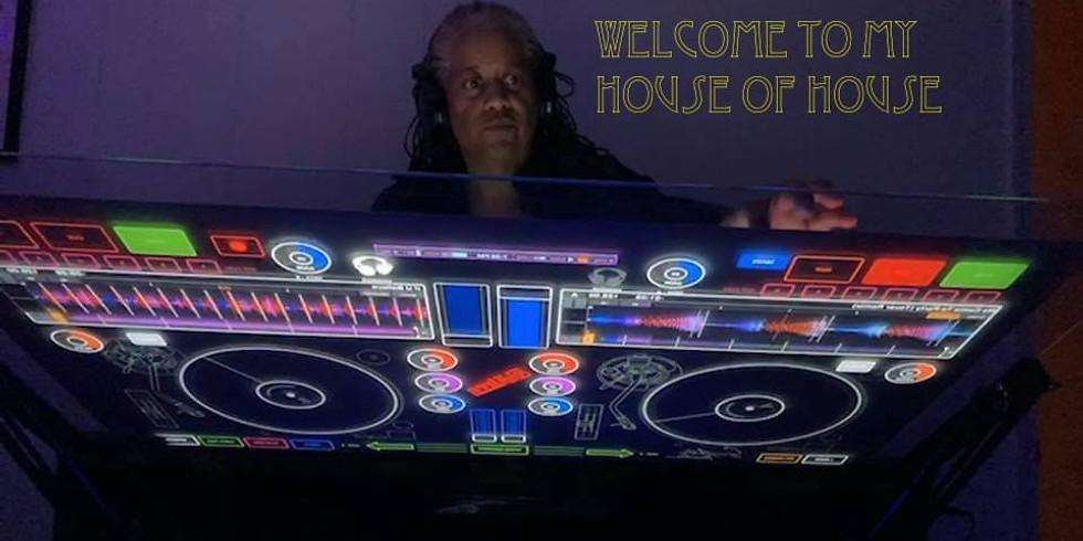 House Music Thursday