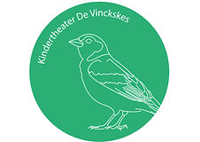 Logo 18-19.jpg