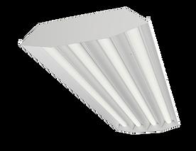 EC LED No Sensor.png