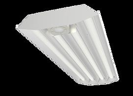 EC LED.png
