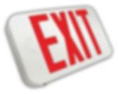 EZRXTERW RED (1).jpg