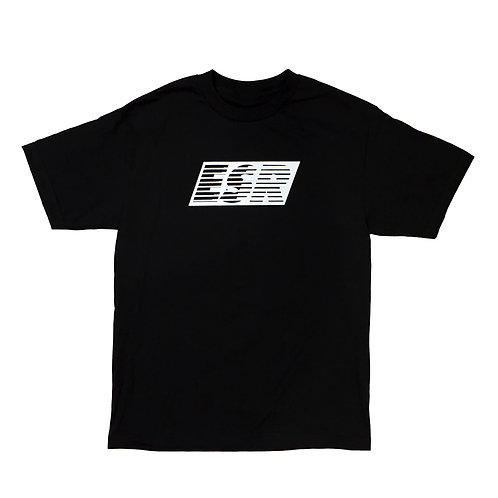 TURBO SPEEDLINES T-SHIRT