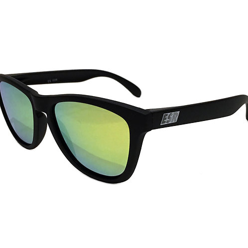 ESR SPEED LINE SUNGLASSES/Yellow