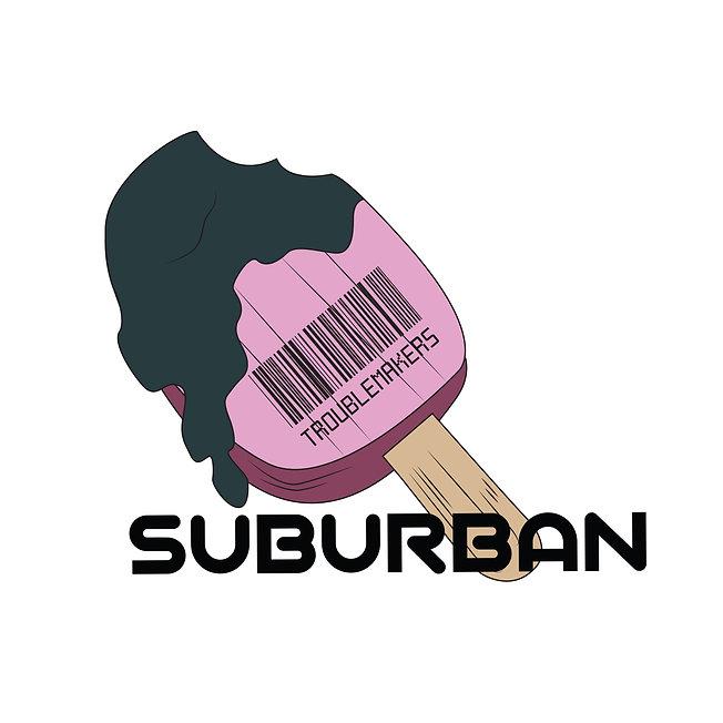 suburban insta.jpg