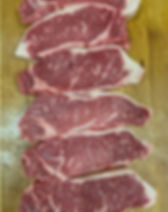 Boneless Shell Steaks.jpeg