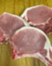 Bone-in Pork Chops.jpeg