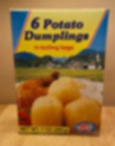 Potato Dumplings.jpeg