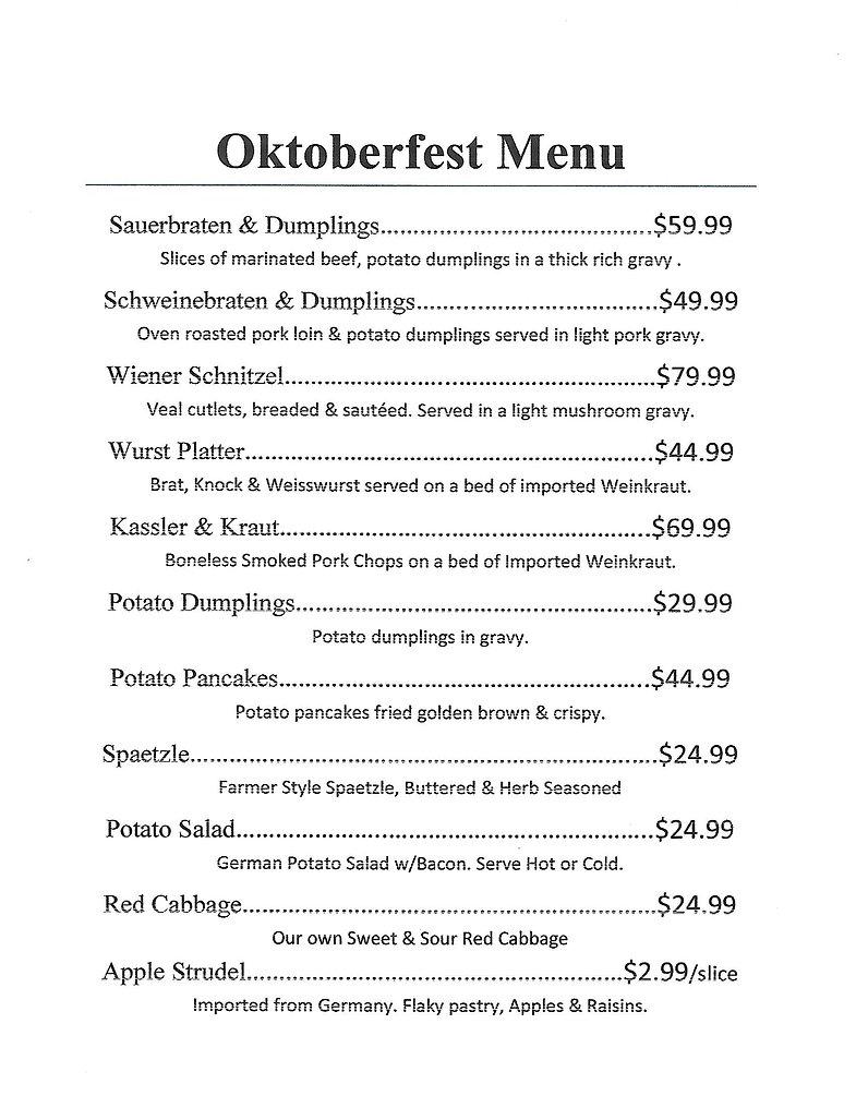 octoberfest menu image.jpg