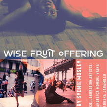 Wise Fruit Offering