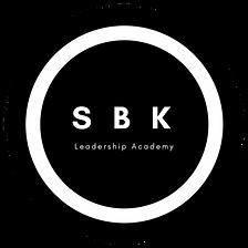 SBK Logo HD.png