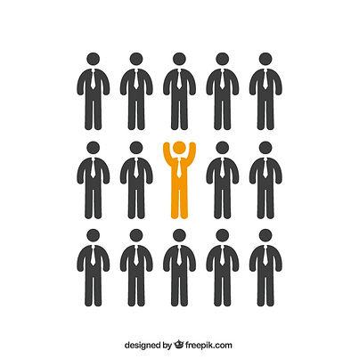 ser-diferente-en-negocios_23-2147503652.