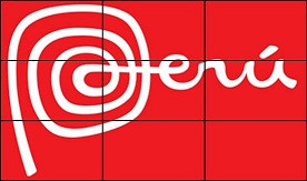 Análisis de la marca País Perú