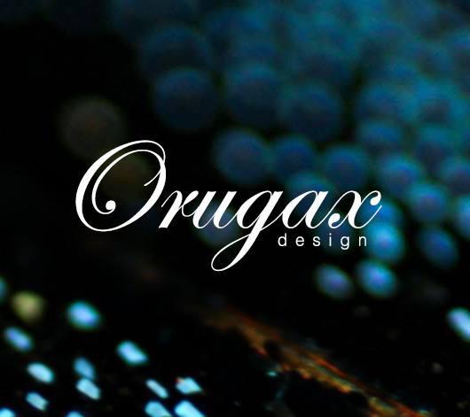 Orugax Design