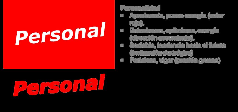 Ejemplo logo personal 02