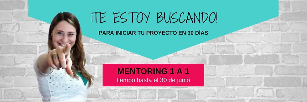 Â¡TE_ESTOY_BUSCANDO!_junio_2020.png