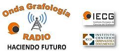 Grafo_Logos | Radio