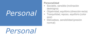 Ejemplo logo personal 01