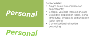 Ejemplo logo personal 04