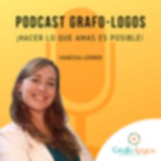 podcast grafo-logos.png