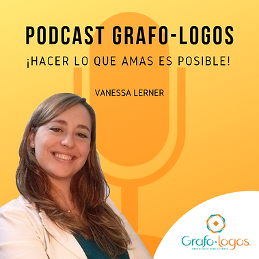 podcast grafo-logos.png