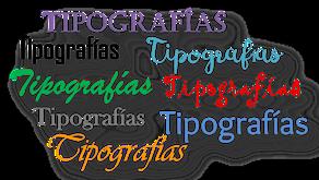 El contexto de análisis y los objetivos de comunicación, desde la Grafología Publicitaria.