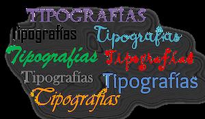 El contexto de análisis y los objetivos de comunicación, desde la Grafología Publicitaria
