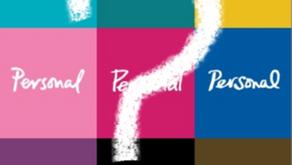 Análisis del nuevo logotipo de Personal