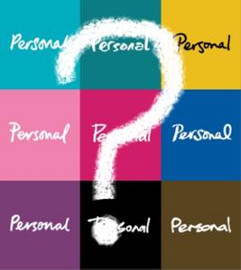 Análisis nuevo logotipo de Personal