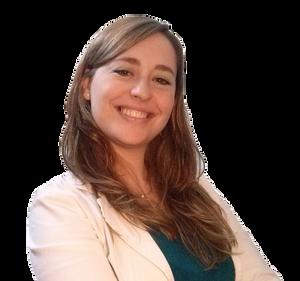 Vanessa Lerner | Directora Grafo-Logos