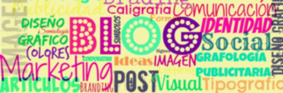 Blog Grafo_Logos editado editado.png