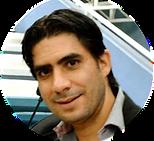 perfil Ivan Abbadie.png