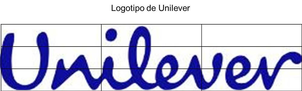 Logotipo Unilever | Grilla
