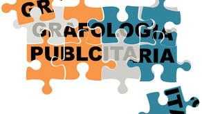 Errores del Grafólogo en la aplicación de la Grafología Publicitaria.