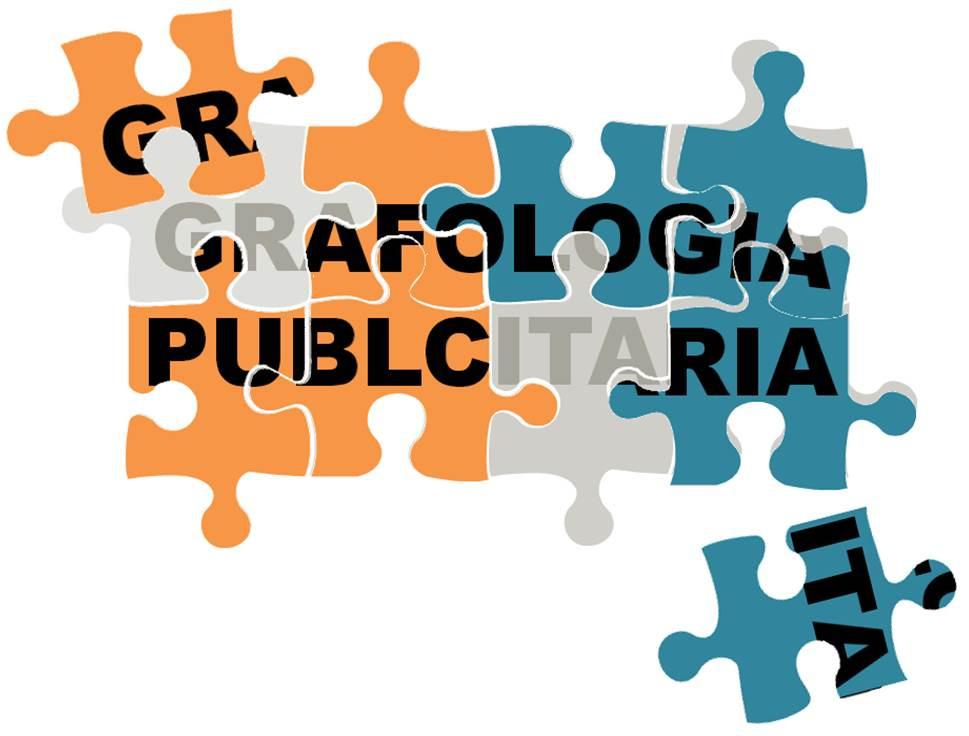Errores del Grafólogo en la aplicación de la Grafología Publicitaria