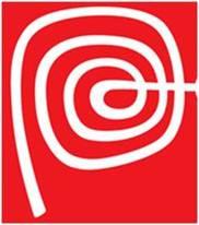Arquetipo espiral Marca País Perú