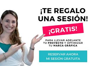 Sesión Gratis.png