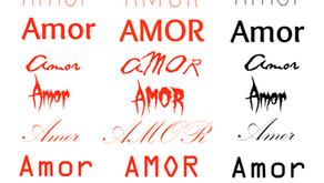 Las emociones en la comunicación gráfica y visual (aporte de la Grafología Publicitaria).