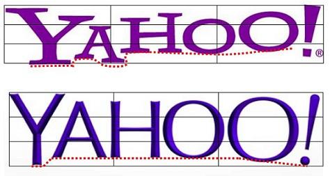 Yahoo cuadricula 2.jpg