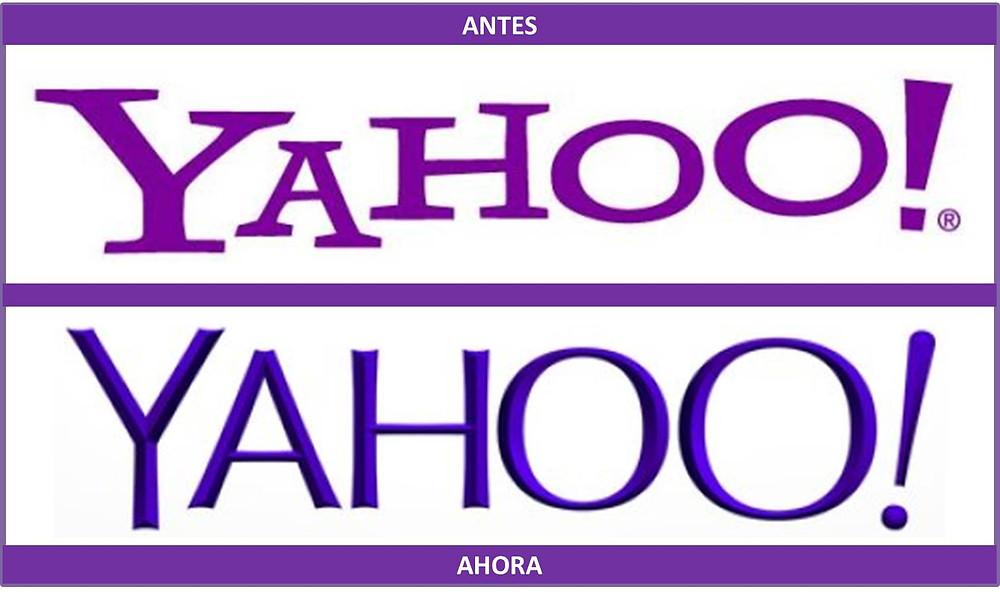 Yahoo antes ahora.jpg
