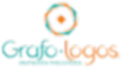 Grafo_Logos | Empresa de Consultoría, análisis de marca