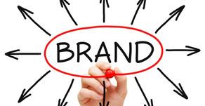 Cuándo saber que es el momento de modificar tu branding.