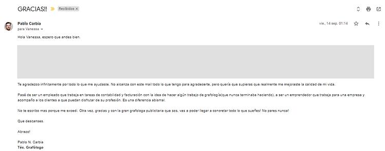 Testimonio email Pablo Carbia 2.png
