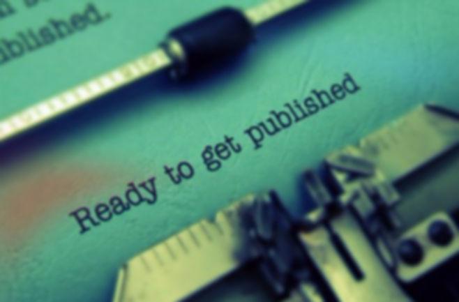 Condiciones de publicación | Blog Grafo-Logos