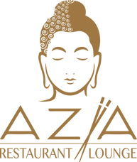 Azia-gold.png