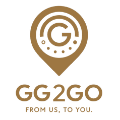 gg2go gold.png