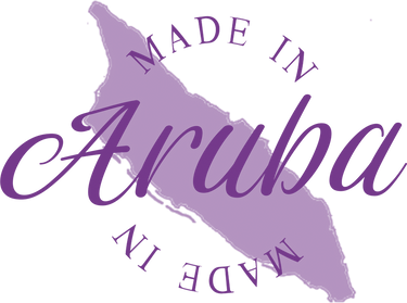 Made in Aruba purple.png
