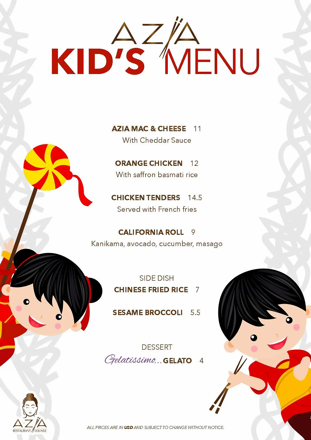 Azia-Kids-Menu-122320.webp