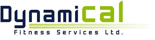 לוגו דינמיקל.jpg