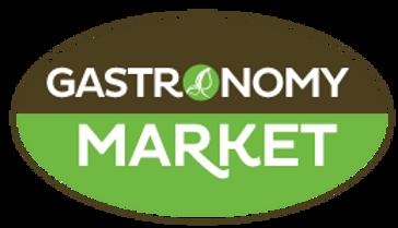 logo-gastronomymkt.png